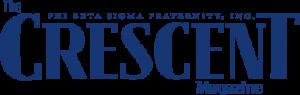The Crescent Magazine