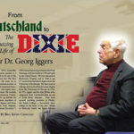 From Deutschland to Dixie