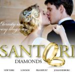 santori_diamonds_ad2