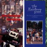 uncc-brochures-01