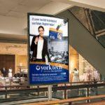 Indoor-Advertising-Poster