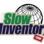 slowinventory