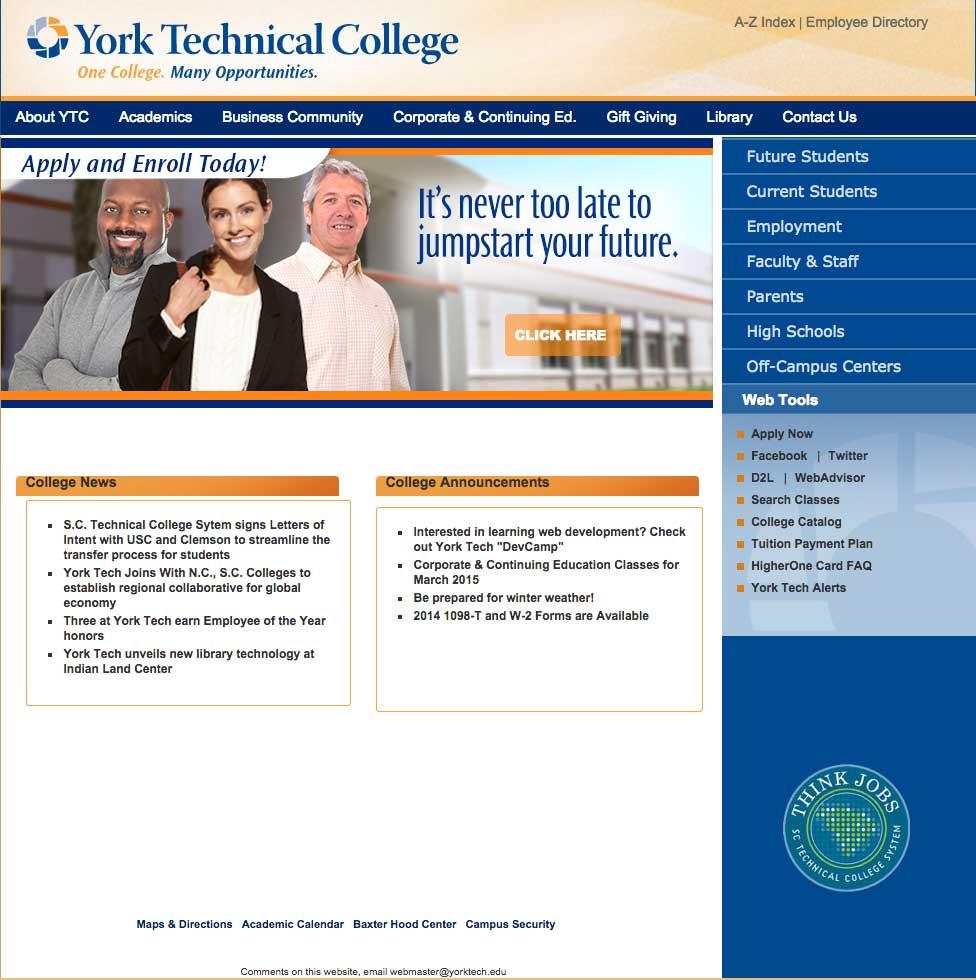 web-banner-ad