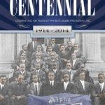 CentennialAd