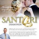 Santori-Full-Page-Ad