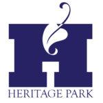 heritage-park-logo