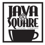 java-on-the-square-logo
