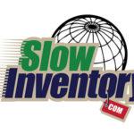 slowinventory-logo