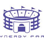 synergy-park-logo